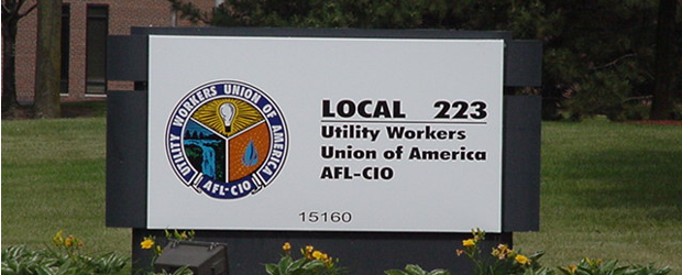 Local223Sign