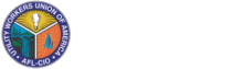 UWUA | Local 223